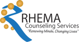 Rhema Counseling Services